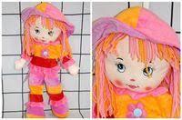 <b>Мягкие игрушки полосатый</b> купить, сравнить цены в ...