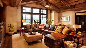 Wooden Ceiling Designs For Living Room Wooden Ceiling Living Room Shape An Antique Wooden House Design