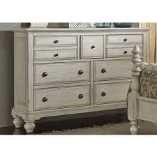 french country dresser. High Country Pine White Washed Dresser Inside French