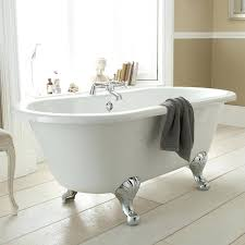types of bathtub materials stunning types of bathtubs 6 diffe types of bathtubs types of tub