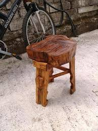 build your own wood furniture. Build Rustic Furniture Your Own Image Of Wood Coffee Tables .
