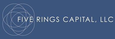 Image result for five rings capital