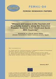 research methodology for dissertation xls