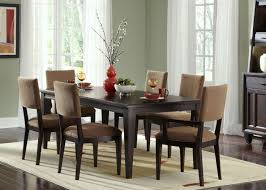 visions furniture. Liberty Furniture Visions Dining Table \u0026 Reviews | Wayfair