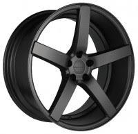 Купить <b>диски</b> Racing Wheels