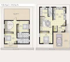 outdoor 1200 square foot house plans in chennai indian style sq ft riverhouse com