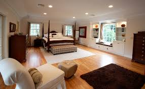 Remodel Master Bedroom home additions and renovations worcester metrowest middlesex ma 4276 by uwakikaiketsu.us