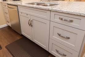 Kitchen Cabinets Charleston Wv Kitchen Cabinets Charleston Sc