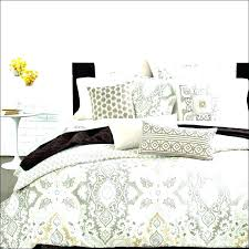 macys down comforter pillows bed comforters unique for full size of sets duvet cover hotel collection