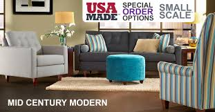 top quality furniture manufacturers. Top Ten Furniture Manufacturers. Full Size Of Living Room:best Quality Sofas List Manufacturers R