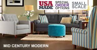 bedroom furniture manufacturers list. Top Ten Furniture Manufacturers. Full Size Of Living Room:best Quality Sofas List Bedroom Manufacturers G