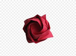 Paper Origami Flower Bouquet Origami For The Connoisseur Origami Paper Kusudama Free Png Image