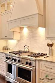 wood vent hood covers three general range hood cover options for my kitchen hoods vent white