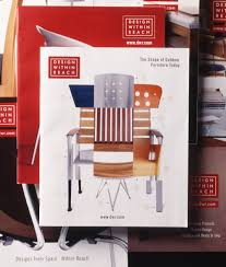 design within reach outdoor furniture. A Sampling Of The DWR Design System Applied To Catalog Covers. Within Reach Outdoor Furniture U