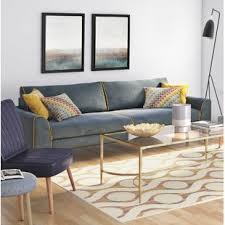 king sofa bed. 0% APR Financing King Sofa Bed