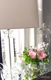 One Touch Lamps Bedroom 17 Best Images About Lighting On Pinterest White Lamps Mercury