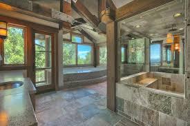 house beautiful master bathrooms. House Beautiful Master Bathrooms