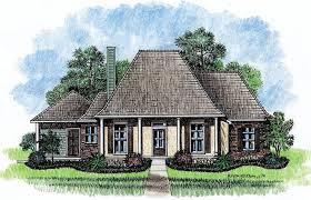 madison acadian house plans louisiana