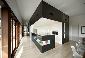Modern Architecture Interior Home Design Minimalist