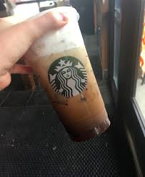 The starbucks secret menu is real and full of delicious drinks! Starbucks Secret Menu Drinks You Need In Your Life