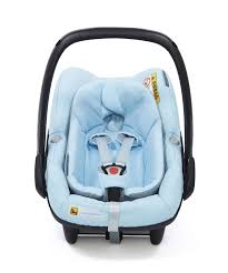 maxi cosi infant car seat pebble plus sky 2019 large image 2