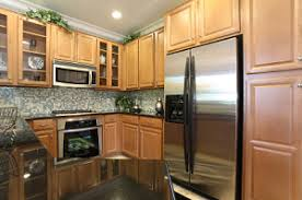 columbia kitchen cabinets. Interesting Kitchen Cabinet Design U0026 Installation In Columbia Kitchen Cabinets T