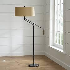 in floor lighting fixtures. In Floor Lighting Fixtures R