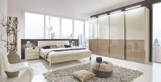 Schlafzimmermöbel Joop Schlafzimmer Ideen Rustikal Wohnzimmer