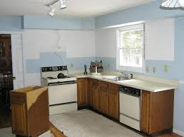 upper cabinet lighting. Kitchen Without Cabinets Photos Concept Upper Lighting Sensational Ikea Cabinet G