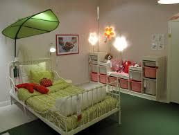 ikea girls bedroom furniture. Perfect Ikea Ikea Girls Bedroom Furniture Toddler Bed With Storage Cabin Beds  Playroom In
