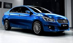 new car launches in july 2014 in indiaUpcoming new Maruti Suzuki cars launching in India in 201718 S