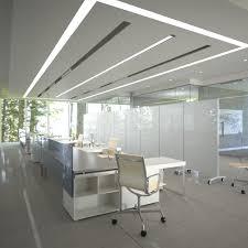 apple new office design. Home Office : Apple Hallway Modern New 2017 Design Ideas N