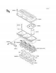 2001 acura rl wiring diagrams together with  as well 1991 Acura Integra Wiring Harness   Wiring Diagram And Hernes further Acura Dash Lights  Acura  Find Image About Wiring Diagram in addition Starting problems   ClubIntegra     Acura Integra Forum as well 94 97 98 01 Integra Cluster Into 92 95 96 00 Civic Wiring Diagrams as well Repair Guides   Wiring Diagrams   Wiring Diagrams   AutoZone together with Repair Guides   Wiring Diagrams   Wiring Diagrams   AutoZone together with  in addition  furthermore 1996 Explorer Wiring Diagram Wiring Wiring Diagrams Image Database. on 1995 acura integra wiring diagram lighting