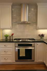 kenmore kitchen hood. ge vent hood stainless steel 42 campbell kitchen remodel traditional kenmore