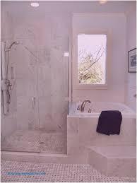 Deep bathtub shower combo Soaker Tub Japanese Soaking Tub And Shower Bo New York Spaces Magazine 76 Best Of Soaker Bathtub Shower Combo New York Spaces Magazine