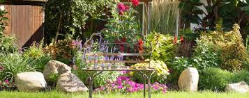 Small Picture 29 best images about Hummingbird Gardens Landscape Design