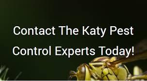katy pest control. Brilliant Katy Bed Bug Control  On Katy Pest