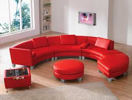 colorful furniture. Different Styles And With Colors. Italian European Furniture Ideas. Modern Style Sofa Sets For The Perfect Living Rooms. Colorful
