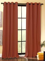 rust colored kitchen curtains elegant rust colored kitchen curtains ideas with curtains rust colored kitchen curtains