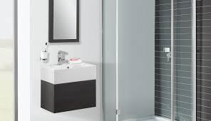 shelf best ideas remodel tile pictures foccoe ceramic shelves dimensions telesco designs tidy wall shower stalls