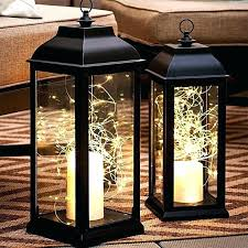cool battery operated porch lights awesome wireless led fabric pendant light battery operated includes hanging lights