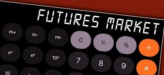 Free Historical Futures Price Data From Turtletrader