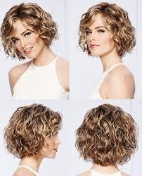 Pin Van Marcella Barker Op Hair Short Shaggy Bobs In 2019
