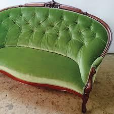 upholstery upholsterers fenlan for