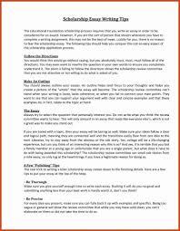 korean cuisine essay writing practice
