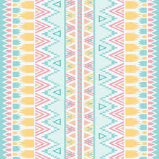cute background patterns tumblr aztec. Exellent Tumblr Background Tumblr Tribal Inspirational Aztec Pattern  In Cute Patterns