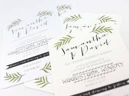 brighton_design_&_print_wedding_invitations_27 brighton design & print adelaide based graphic design web on wedding invitation printers brighton