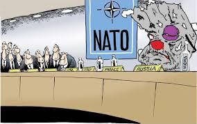 Вести переговори з Вашингтоном небезпечно, - Захарова - Цензор.НЕТ 5709