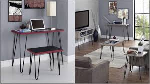 office desks at staples. wondrous office desk furniture staples home desks at