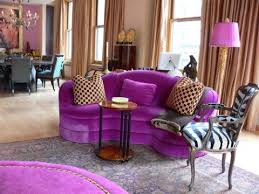 Small Picture 127 best purple living room ideas images on Pinterest Home